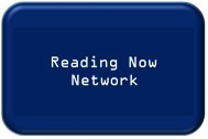 Reading Now Network