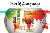 World Language