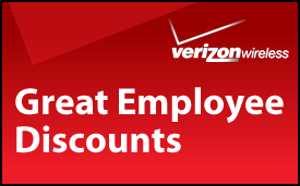 Verizon_Discounts